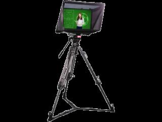 LBK-1-Datavideo洋銘 攝像機返看屏支架(不含液晶屏)