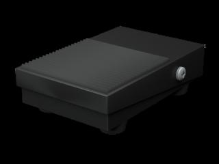 FS-210-Datavideo洋铭 脚踏开关