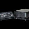 Datavideo洋銘 三維帶追蹤虛擬演播室系統-TVS-2000A圖片