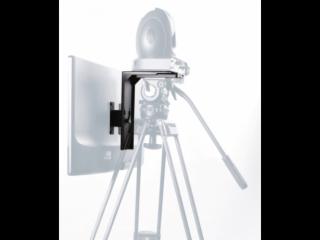 LBK-2-Datavideo洋銘 屏幕專用回看架