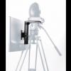 Datavideo洋銘 屏幕專用回看架-LBK-2圖片