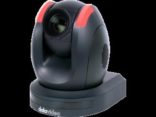 PTC-200-Datavideo洋銘 4K 云臺攝像機