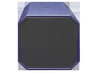 X8-8寸同轴音箱