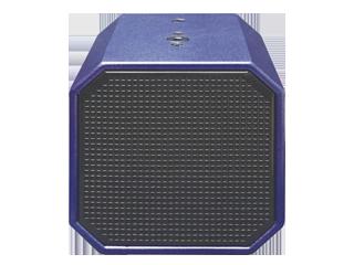 X6-6寸同轴音箱