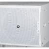 15寸有源矩陣超低音箱-X-15B圖片