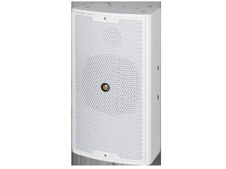 CX-8-8寸同轴矩阵音箱