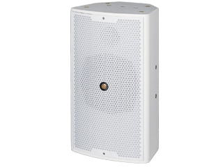 CX-8-8寸同軸矩陣音箱