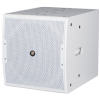 12寸有源矩陣超低音箱-X-12B圖片