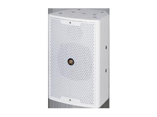 CX-6-6寸同轴矩阵音箱