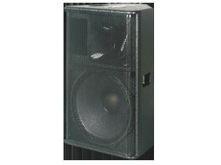 MP-15-15寸全频舞台返听音箱