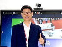 亿联网络:多人远程协作方案 全新企业沟通模式