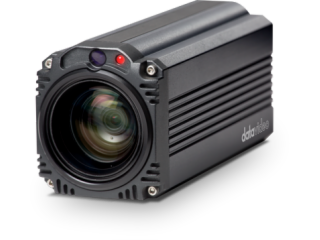 BC-200-Datavideo洋铭 4K 魔方摄像机