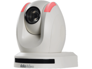 PTC-150W-Datavideo洋銘 HD/SD 云臺攝像機-白色