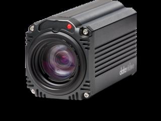 BC-50-Datavideo洋铭 IP 魔方摄像机