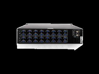 咨询客服-VGA高清矩阵切换器