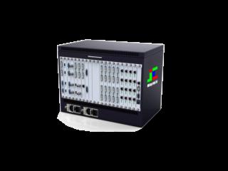 咨询客服-4k拼接图像处理器