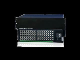 咨询客服-RGB混合矩阵切换器