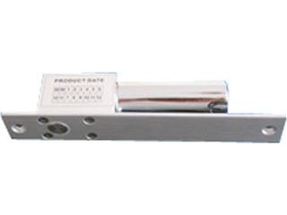 L04A-两线电插锁