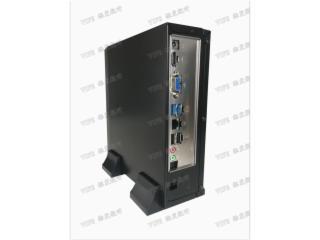 VF-1010-无纸化客户端主机