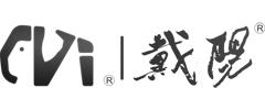 江苏中协智能科技有限公司