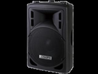 DSP1202A-室外音箱