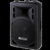 室外音箱-DSP1202A图片