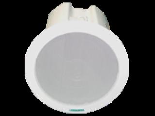 DSP916-天花扬声器(40W)