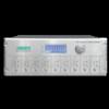 八主一備智能廣播功放-DA8006/DA8010/DA8020/DA8030圖片