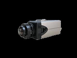 DSP9930S-学生全景摄像机