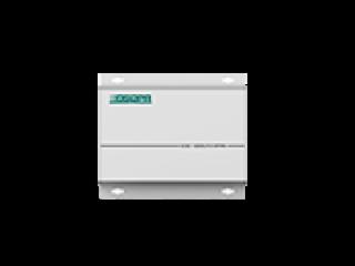 DSP9906-音视频一线通壁挂终端