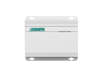 DSP9907-纯音频壁挂终端