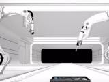【工业制造,轻松掌控】智微智能全新高性能工业iBOX系列