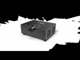 E104系列-金研微激光工程投影机
