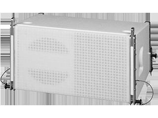 V10-单10寸线阵列音箱