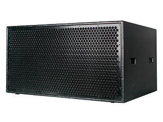 LF-218-雙18寸超低音系列音箱