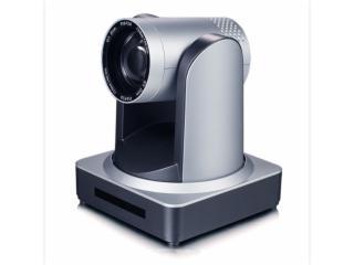 VSC-V6-高清會議攝像機