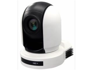 派尼珂30倍POE供電全接口高清會議攝像機-NK-HDC6030XSDIR圖片