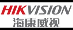 海康威视Hikvision