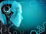 【行业动态】AI给广电带来了什么