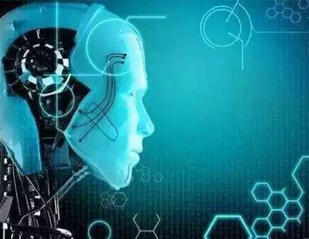 【行業動態】AI給廣電帶來了什么
