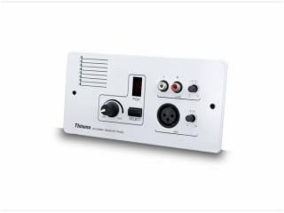 LM-2088A-Thinuna LM-2088A 远程控制及音频输入模块