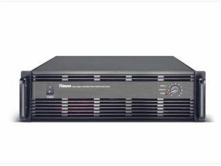 HPA-1000A/1500A/2000A-純后級定壓功放
