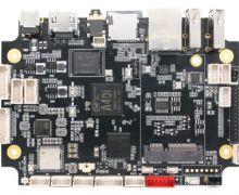 经典升级,视美泰发布基于全志A40i的最强性价比数字标牌主板IoT-40A
