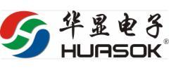 华显HUASOK