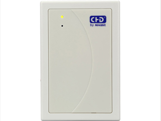 CHD802A/B/M/A-E/B-E/M-E/AT/BT/MT/AT-E/BT-標準單門控制器
