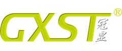 冠顯GXST