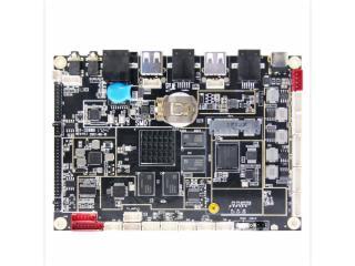 POS-3288D V1.1-POS-3288D V1.1 人工智能主板