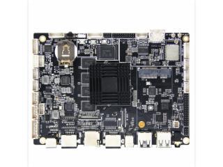 IoT3399E_V1.0-IoT3399E_V1.0 人工智能主板