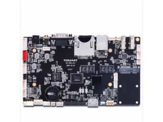 DS-836 V1.1-DS-836 V1.1 多媒体3G广告一体机控制板