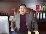 专访上海阳淳股份总经理邵殿伟先生